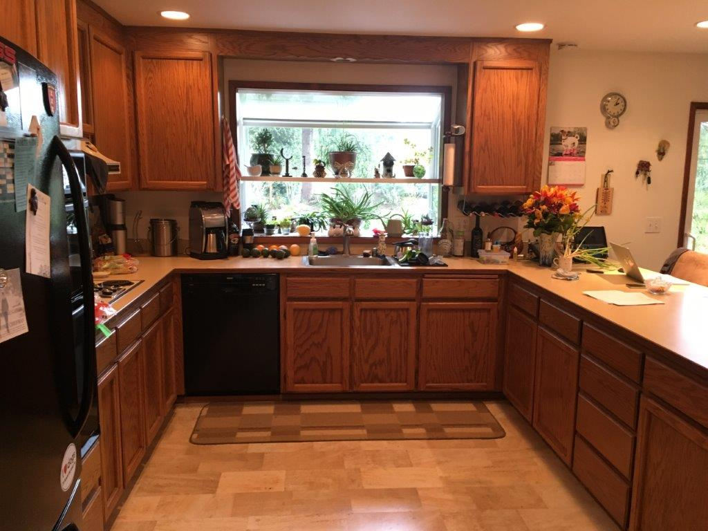 On The Boards Home Kitchen Remodel Nibio The Dutch Designer