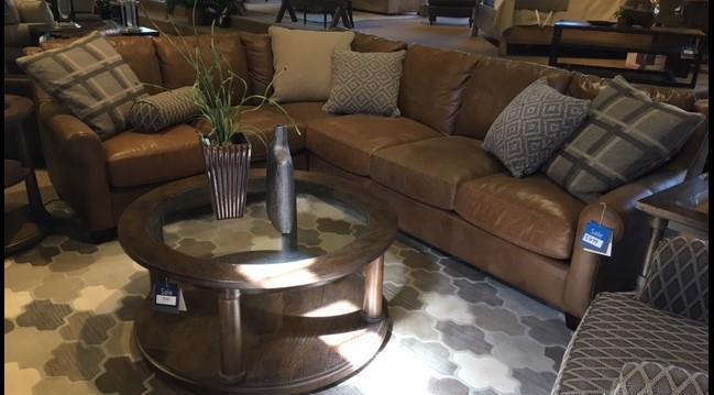 Furniture Shopping -1