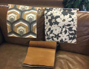 Furniture Shopping -2