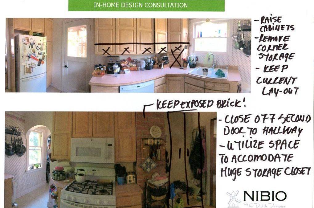 In Home Design Consultation Page 2 Of 2 Nibio The Dutch Designer