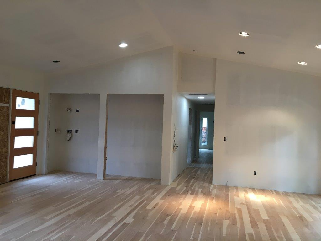 at home interior design consultants home interior renovations by remodeling consultants ON THE BOARDS: HOME REMODEL CONSULTING