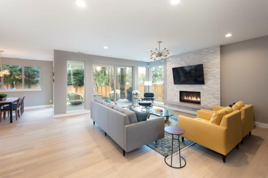 Luxurious Home Interior Design Nibio The Dutch Designer